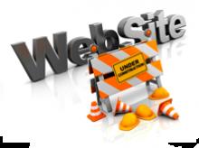 Сопровождение и тех.поддержка сайтов