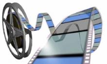 Видеоролики и презентации